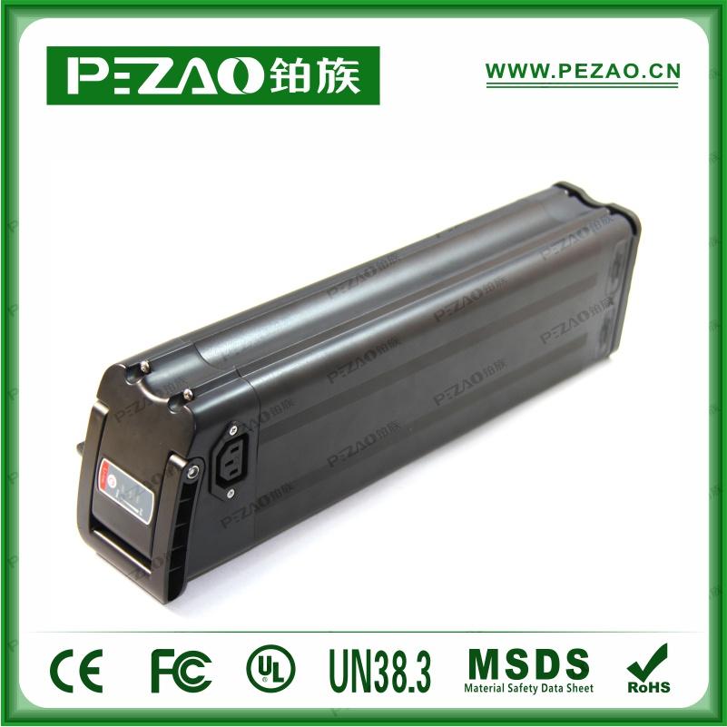 铂族电池PZ-ZX0302
