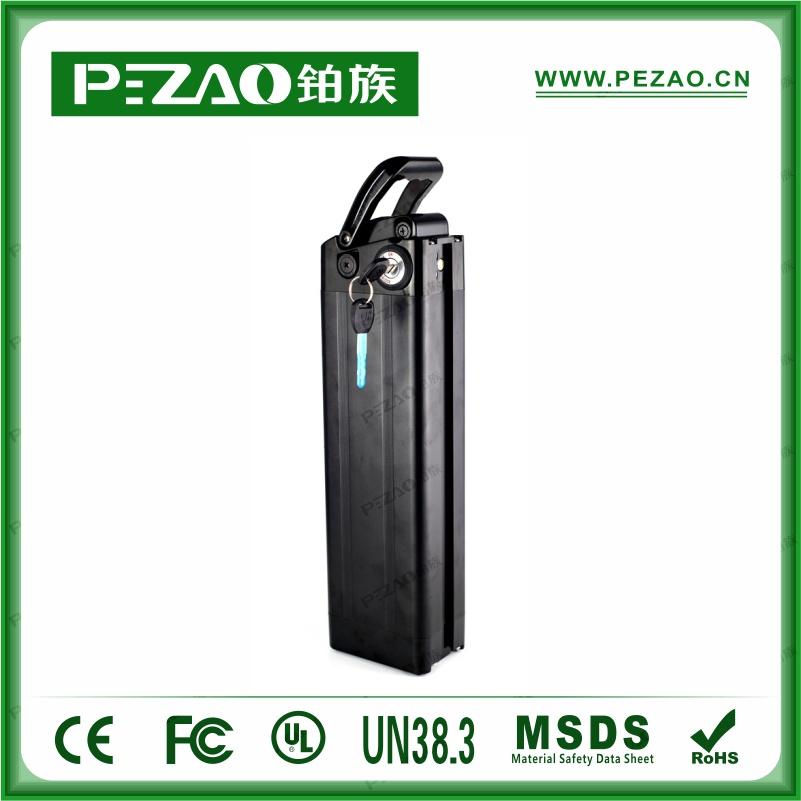 铂族电池PZ-ZX030