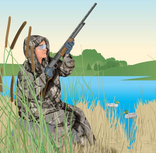 duck_hunters