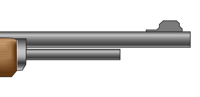 gun_parts_barrel