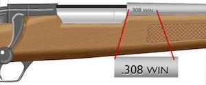 ammo_datastamp_locations_rifle