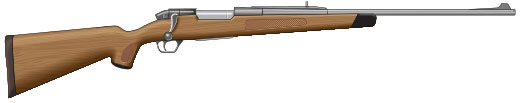 action_rifle_bolt