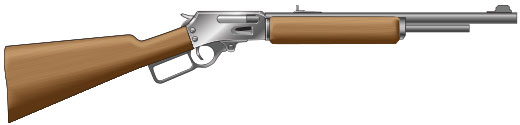 action_rifle_lever