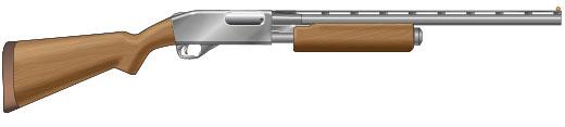 action_rifle_pump