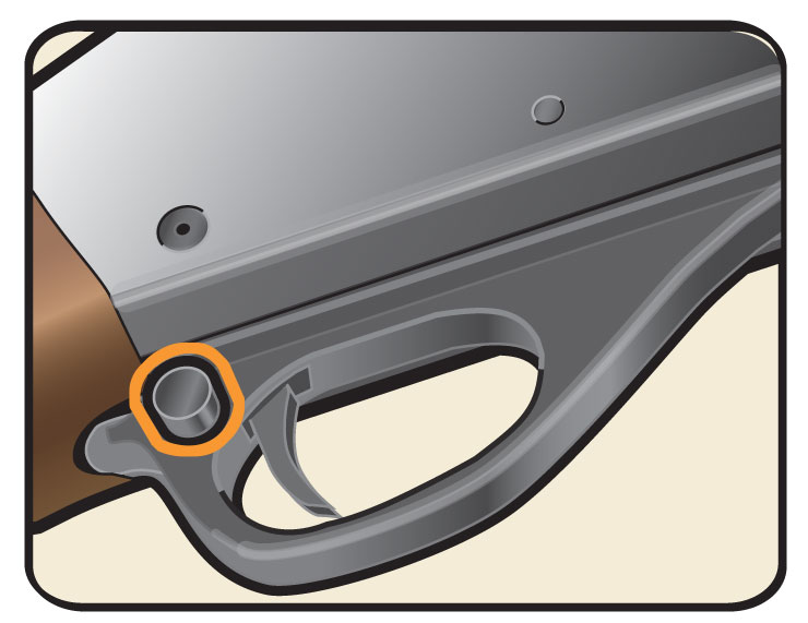 safeties_cross_bolt_trigger