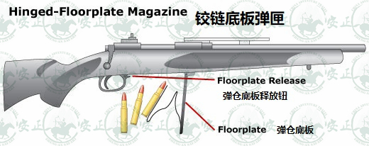 nore_magazines_hinged_副本