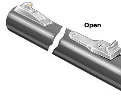 sight_types_open