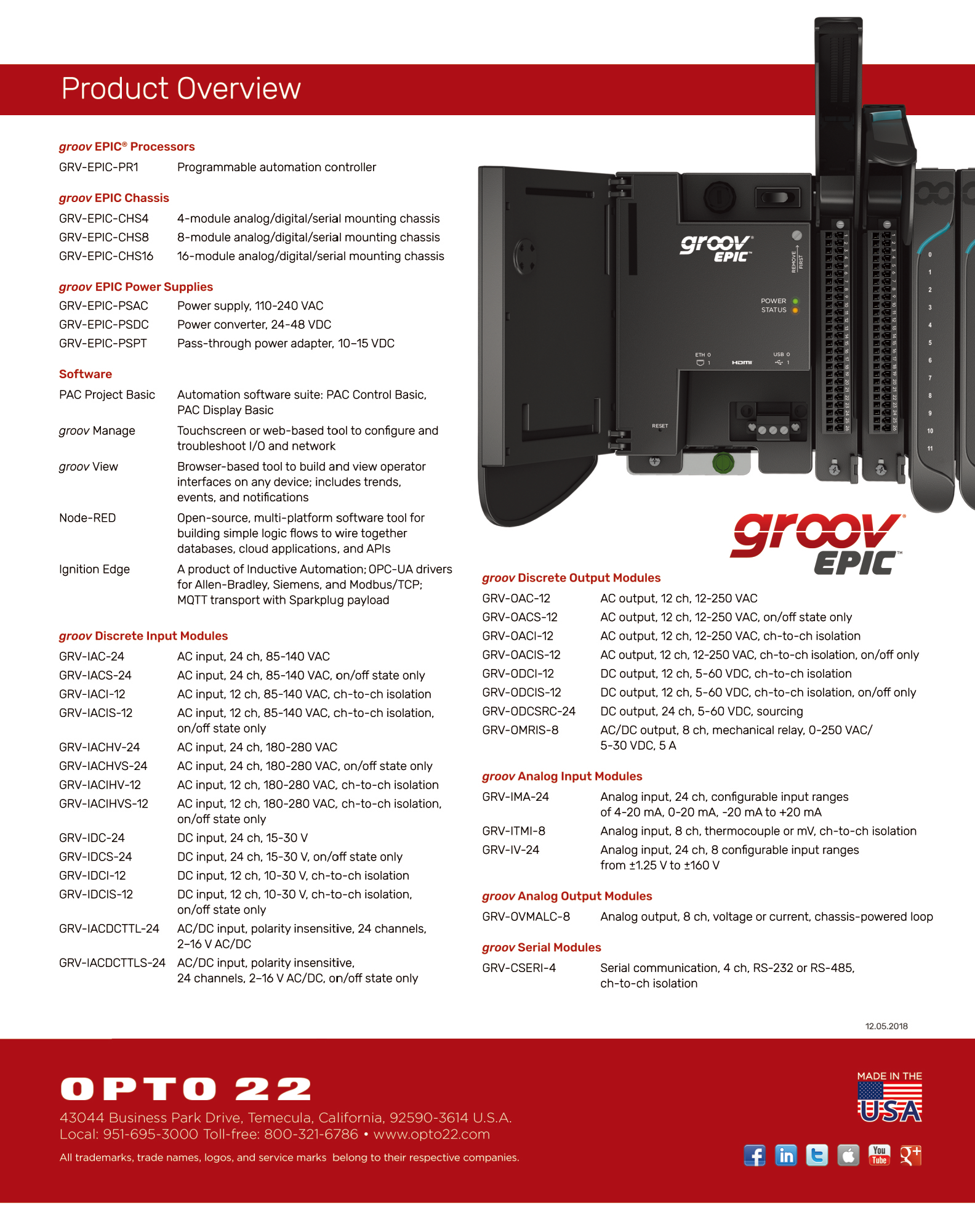 groovEPIC_8Pg_Brochure_Web-中文版_页面_5