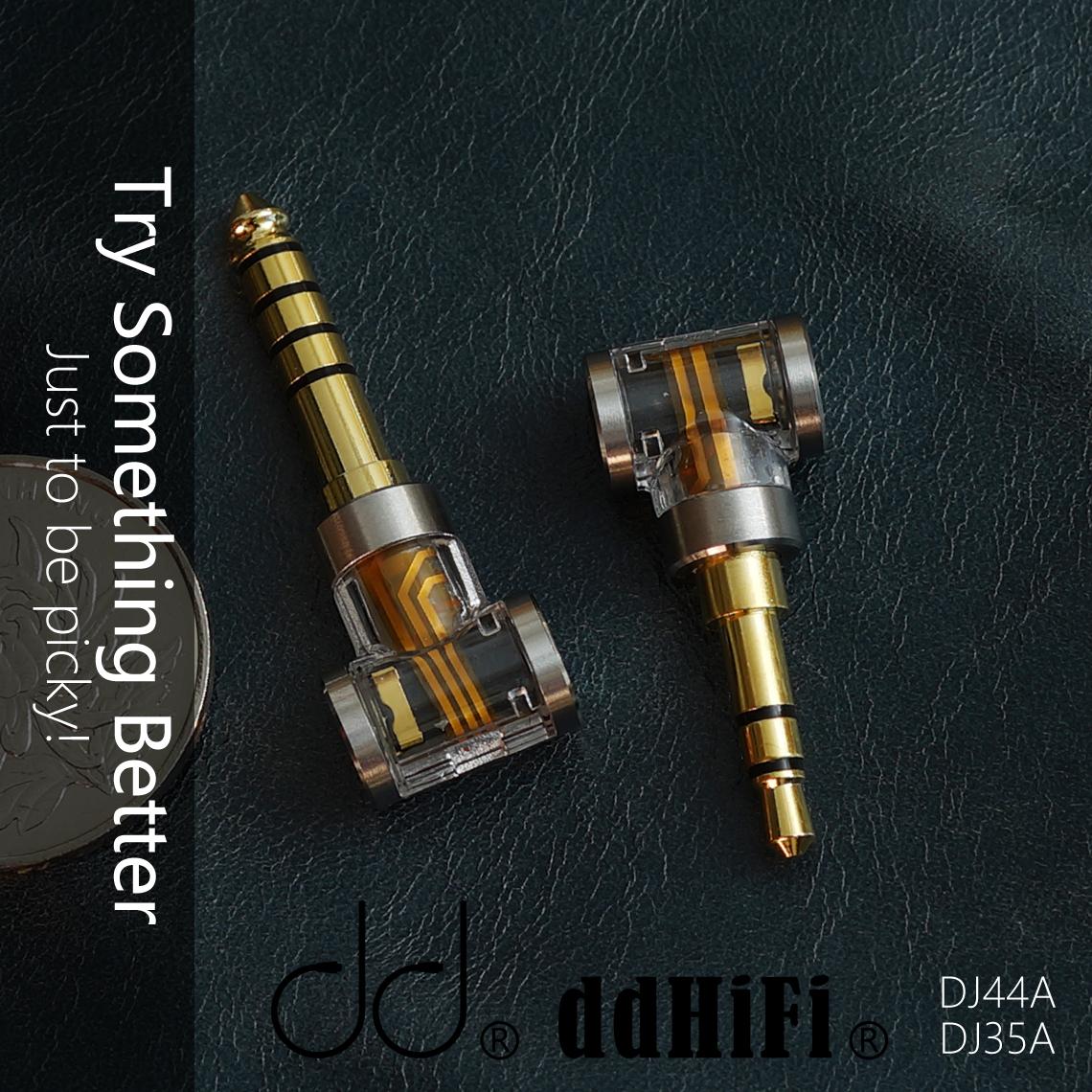 DJ44A35AEN1140-1