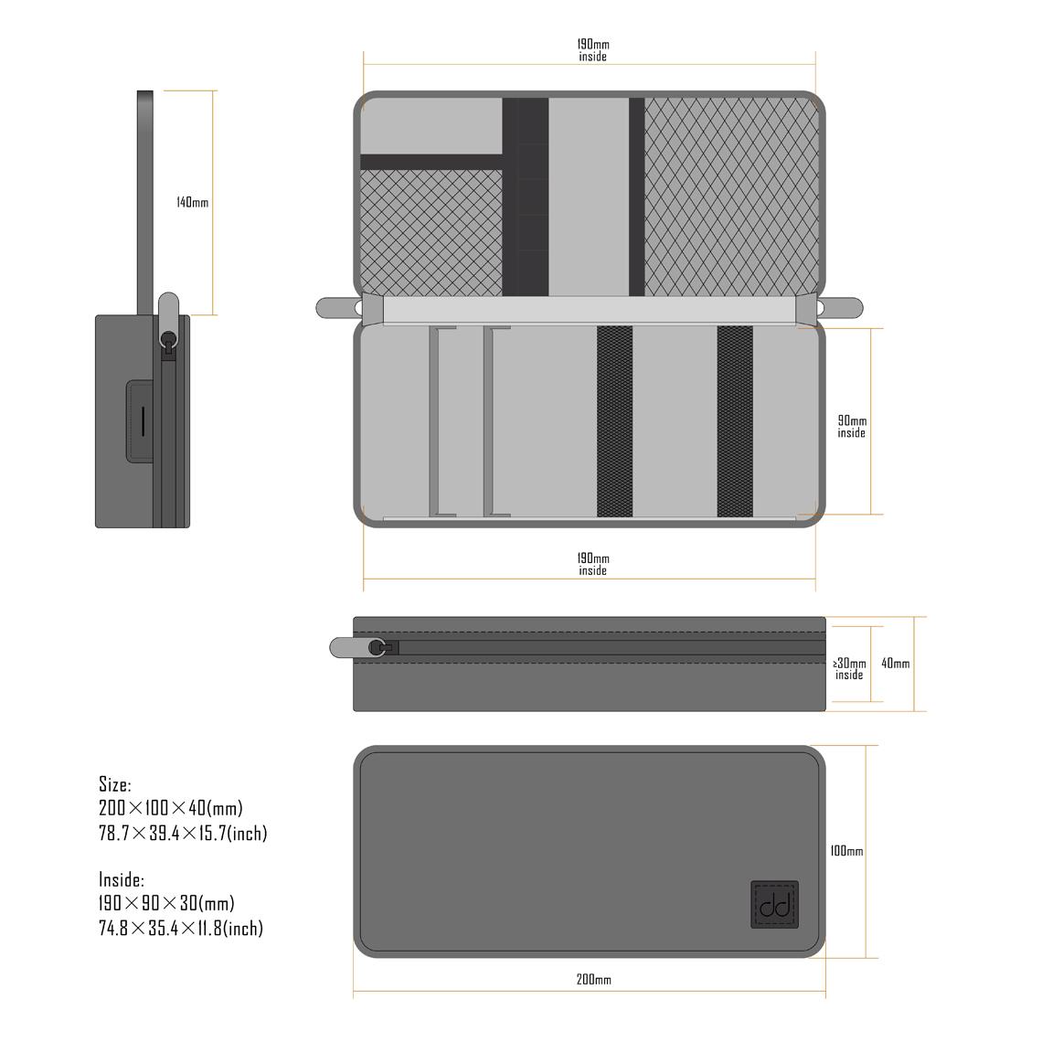 C-2019尺寸图1140