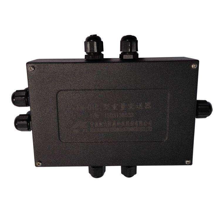 儀表-重量变送器