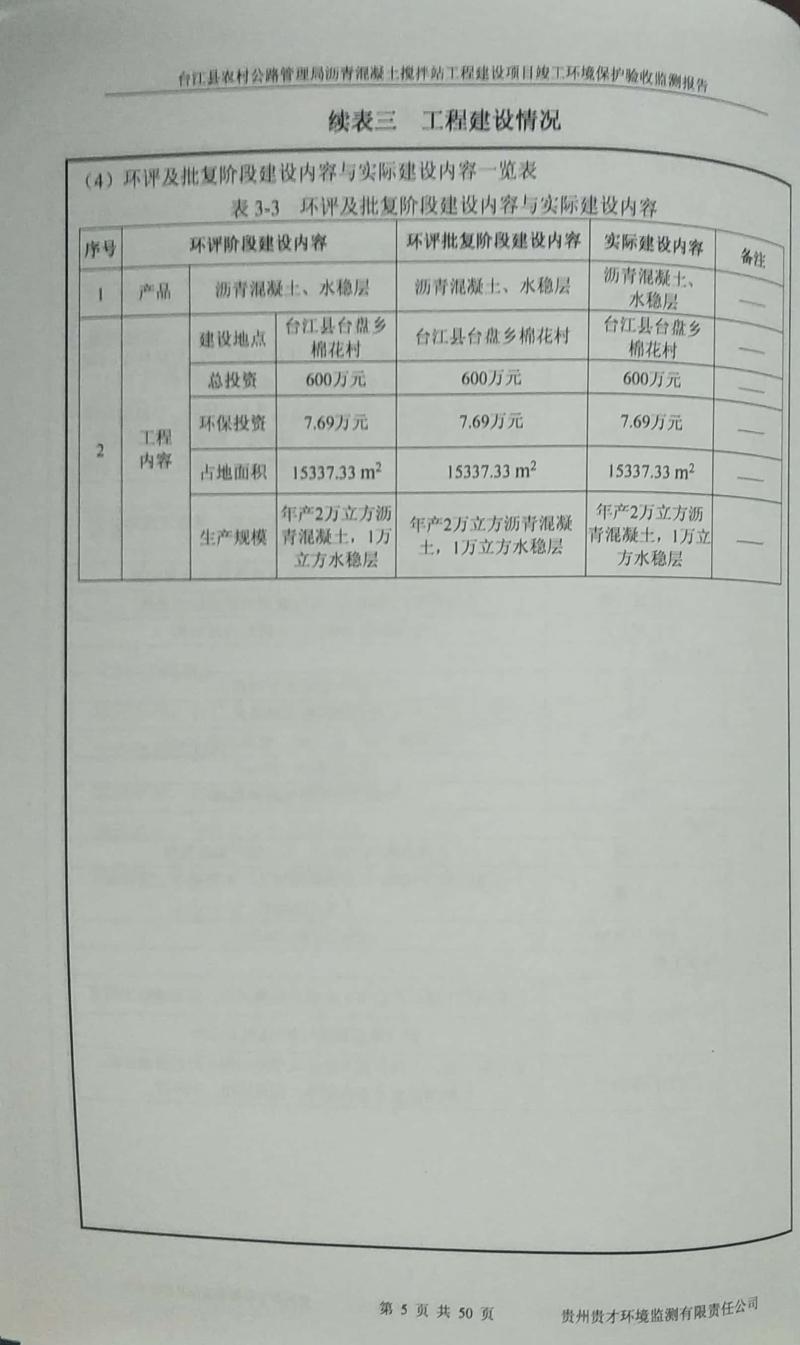 新文檔2018-03-20_9