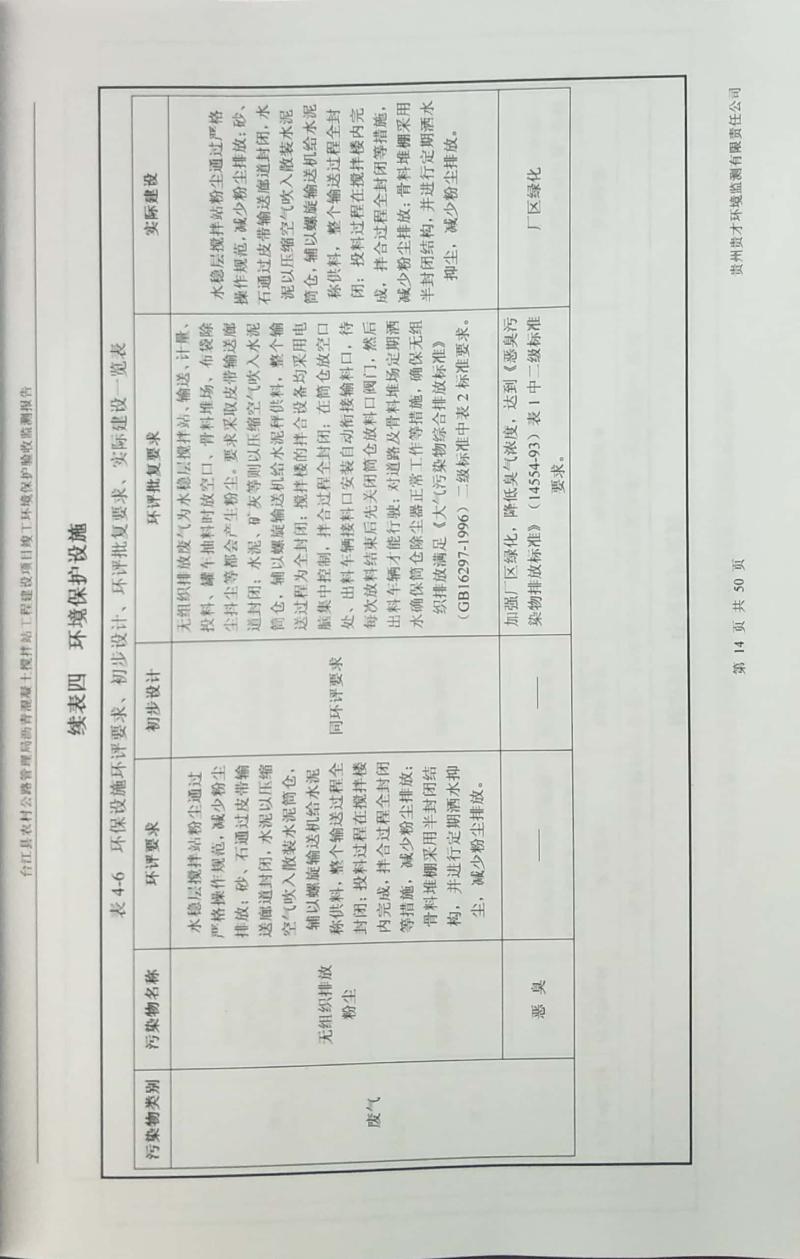 新文檔2018-03-20_18