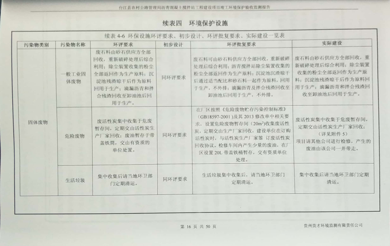 新文檔2018-03-20_20