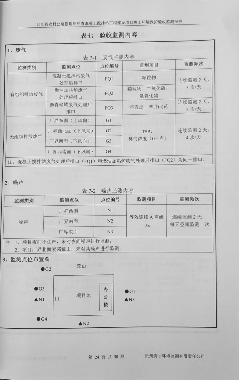 新文檔2018-03-20_28