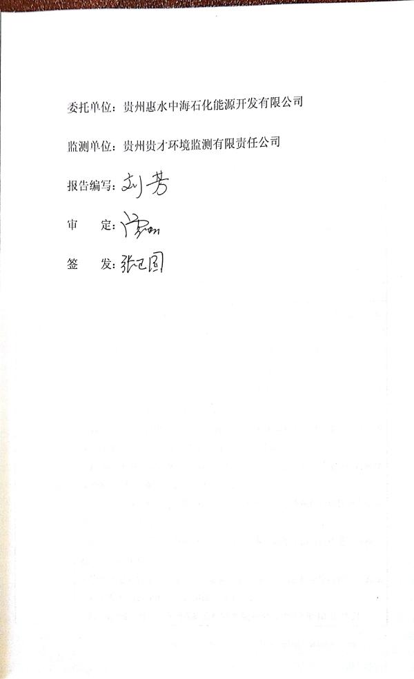 貴惠大道加油一站監測報告_4