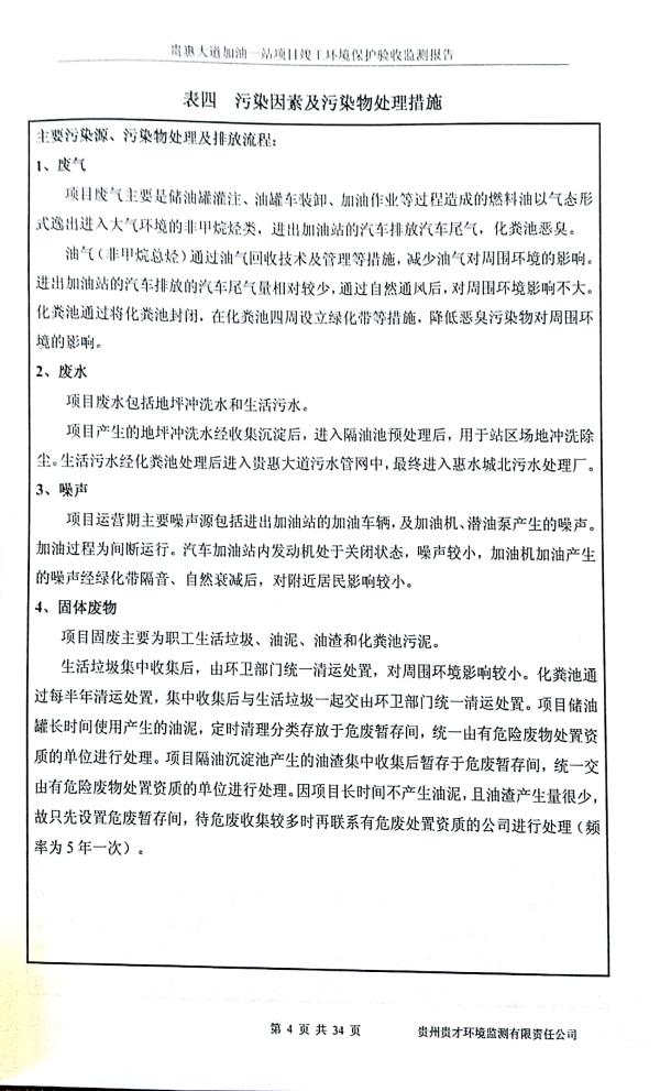 貴惠大道加油一站監測報告_8