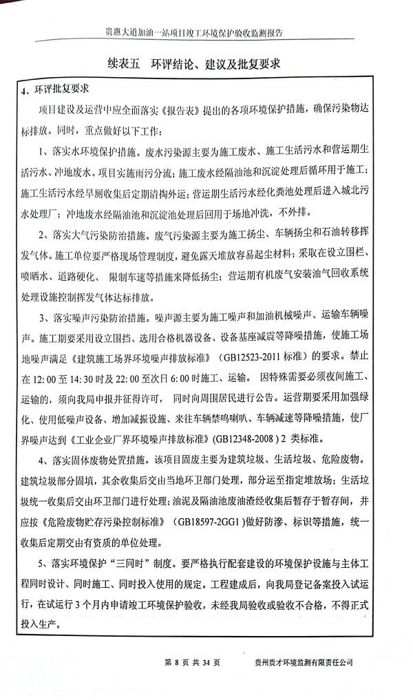 貴惠大道加油一站監測報告_12