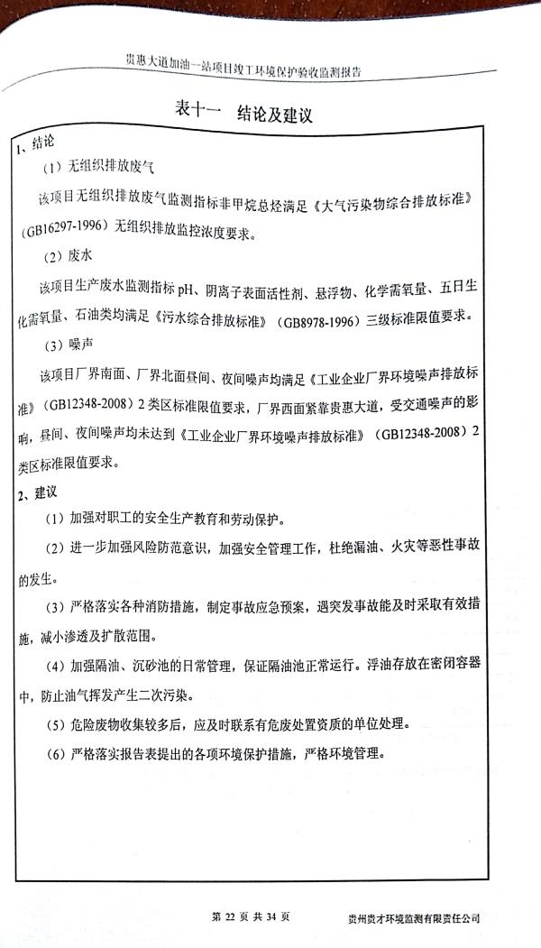 貴惠大道加油一站監測報告_26