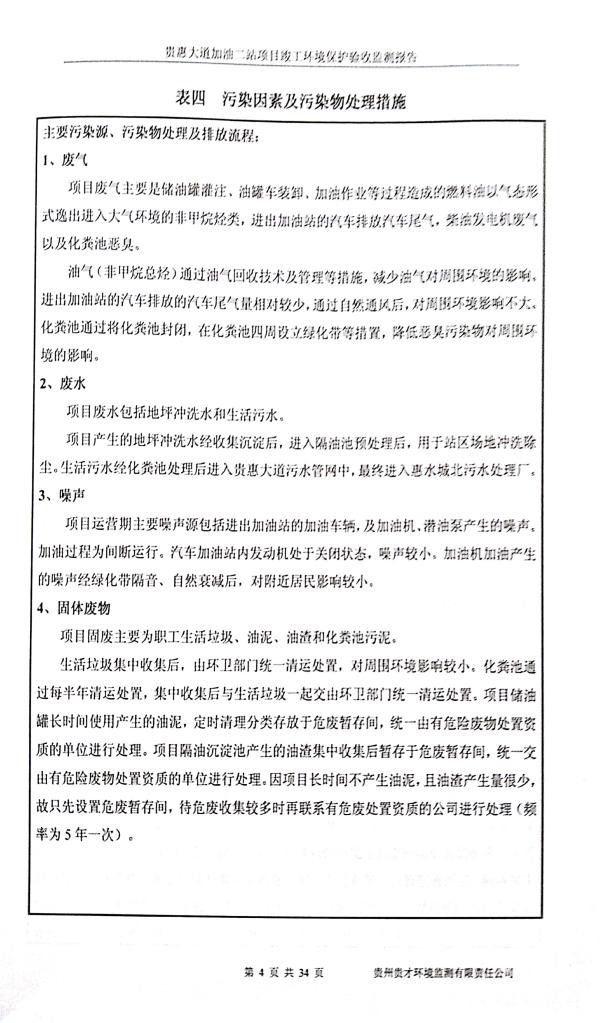 貴惠大道加油二站監測報告_8