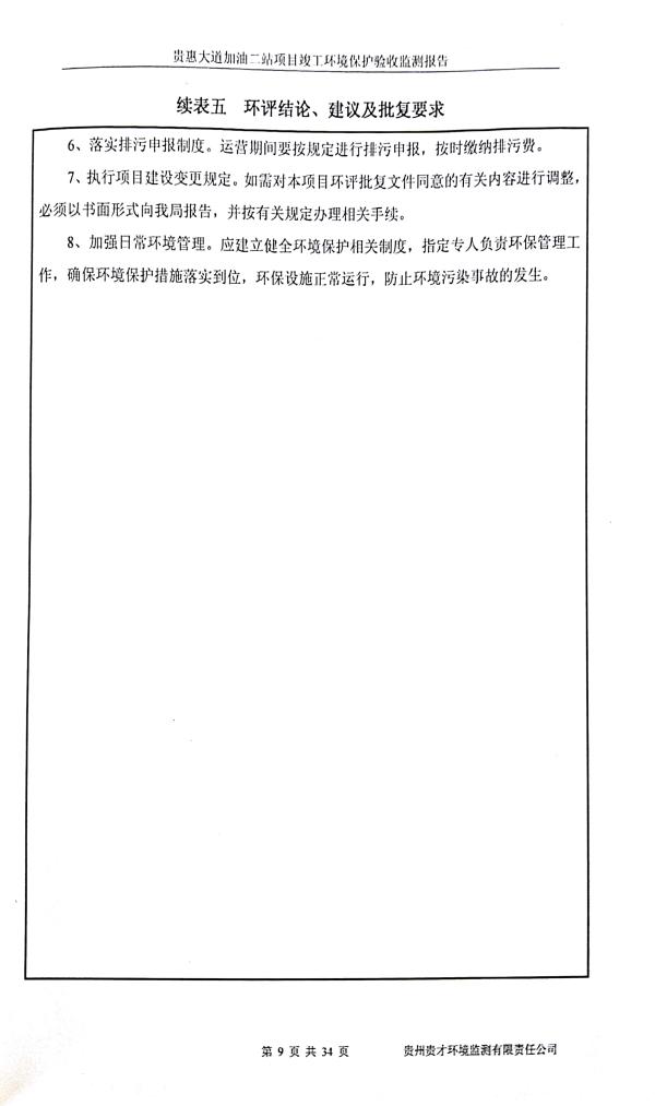 貴惠大道加油二站監測報告_13