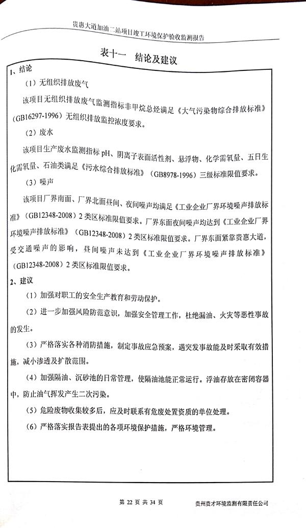 貴惠大道加油二站監測報告_26
