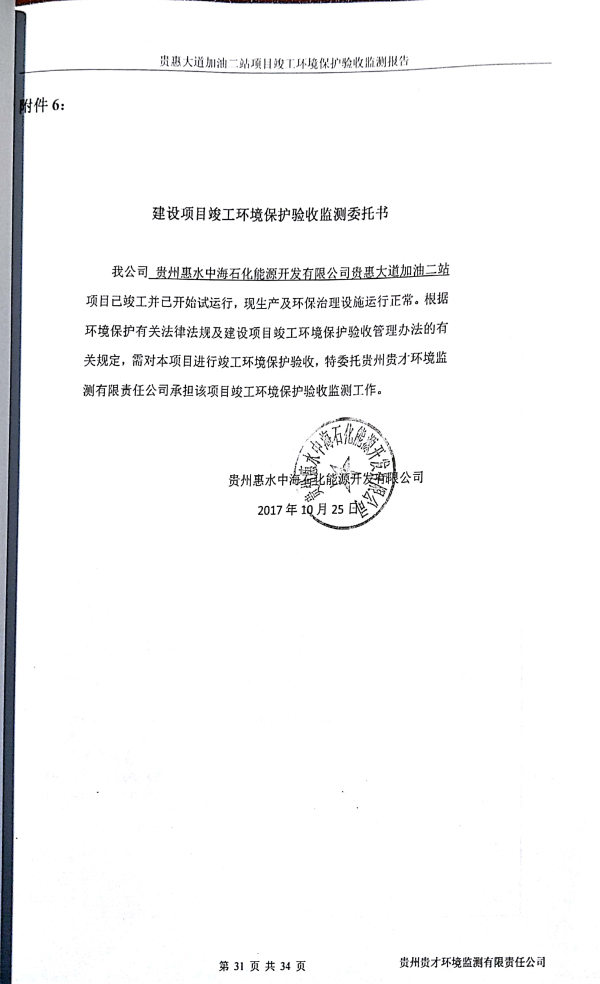 貴惠大道加油二站監測報告_35