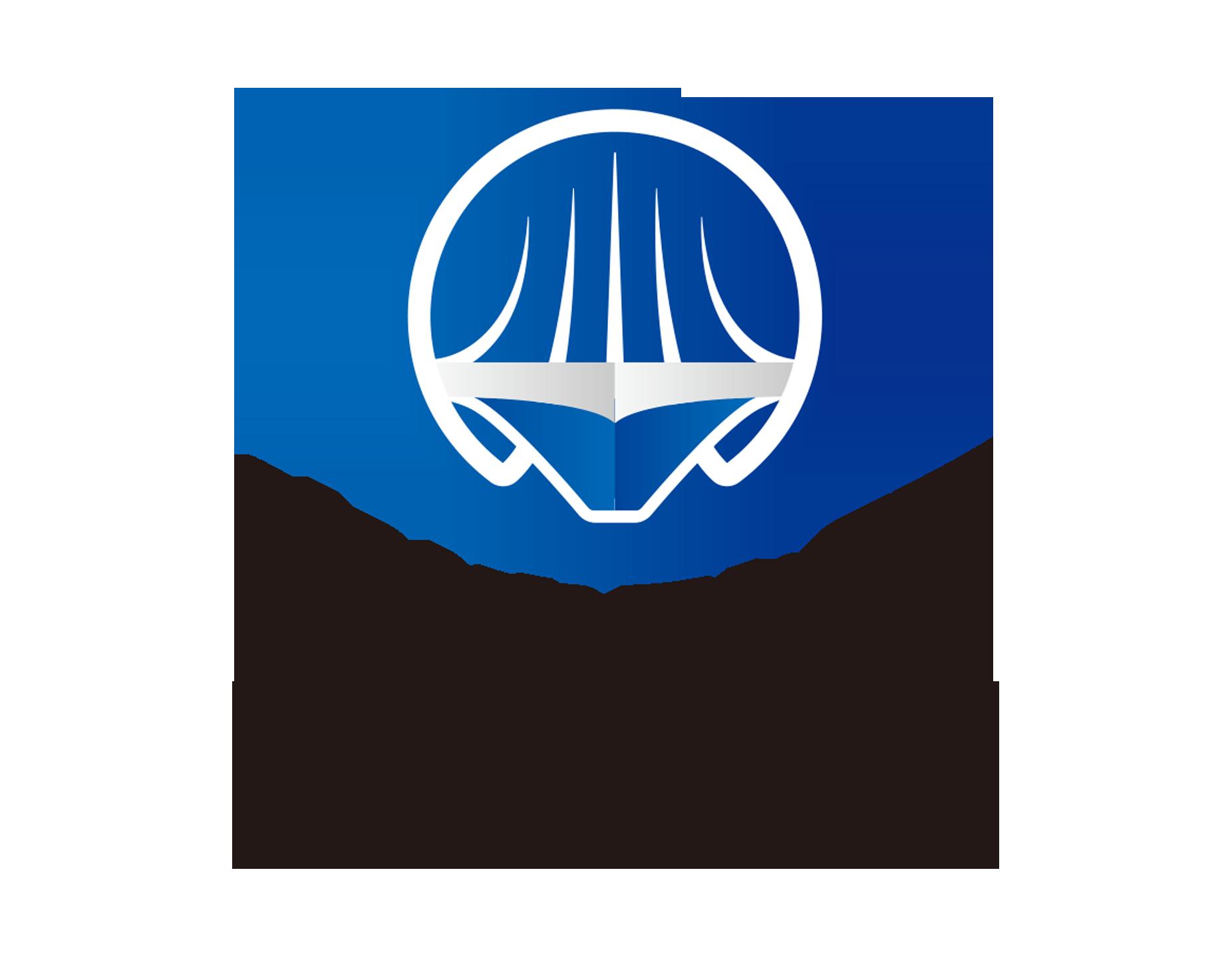 中国新萄京娱乐场8309劳务100强企业评选活动正式启动