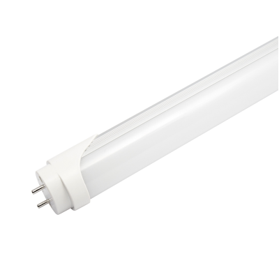 Tube A Led W Plastic Led Tube With Tube A Led Elegant T Tube