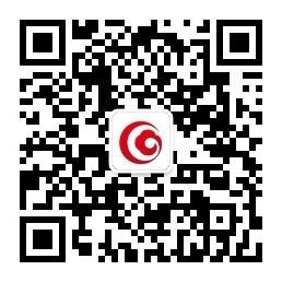qrcode_for_gh_4421d413112d_258