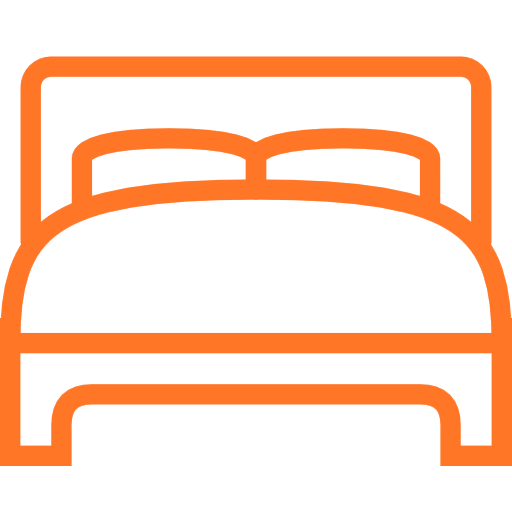 bed_512px_1125213_easyicon.net