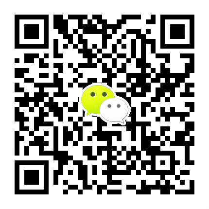 10508418_meitu_1
