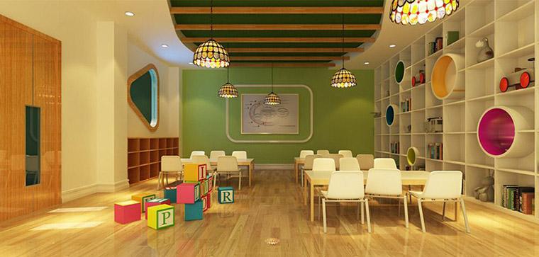 幼儿园-1-1P10QJ302R7