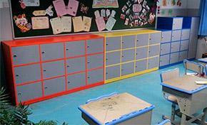 幼儿园-1-1P12409544Y16