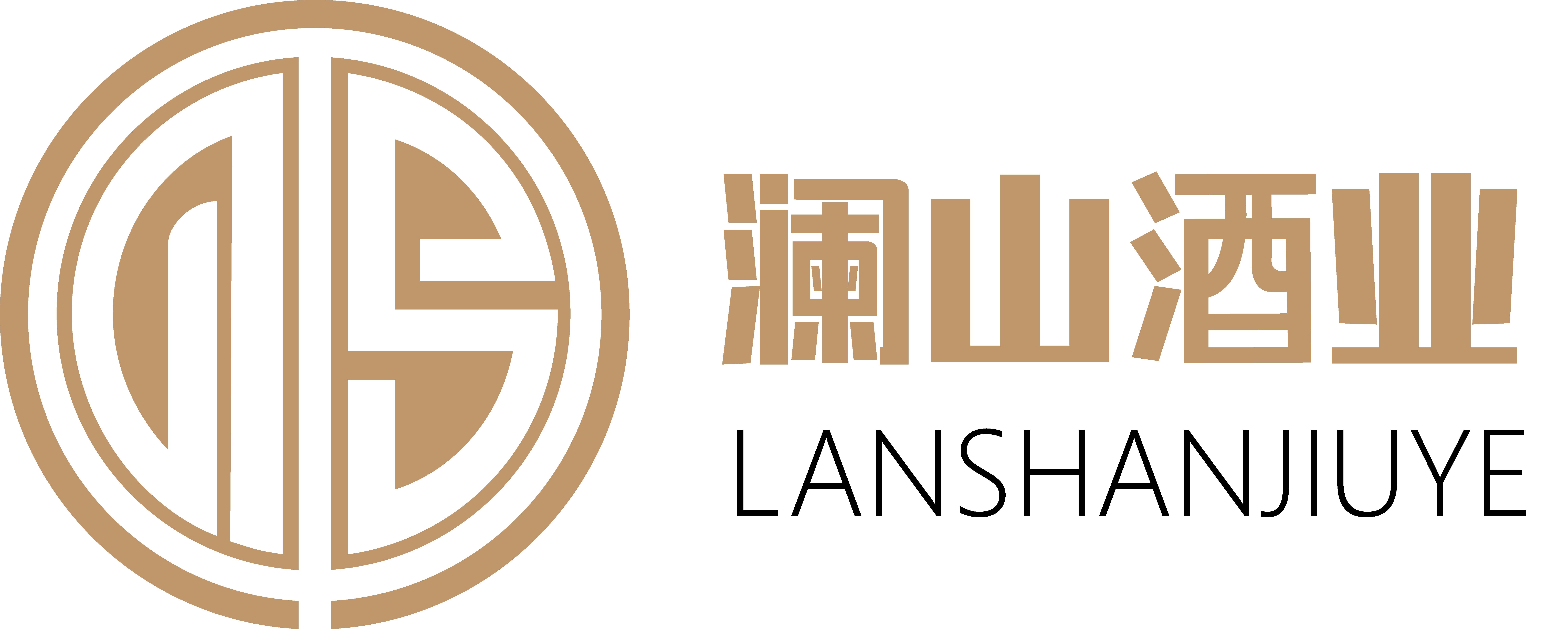 AG亚游官网酒業