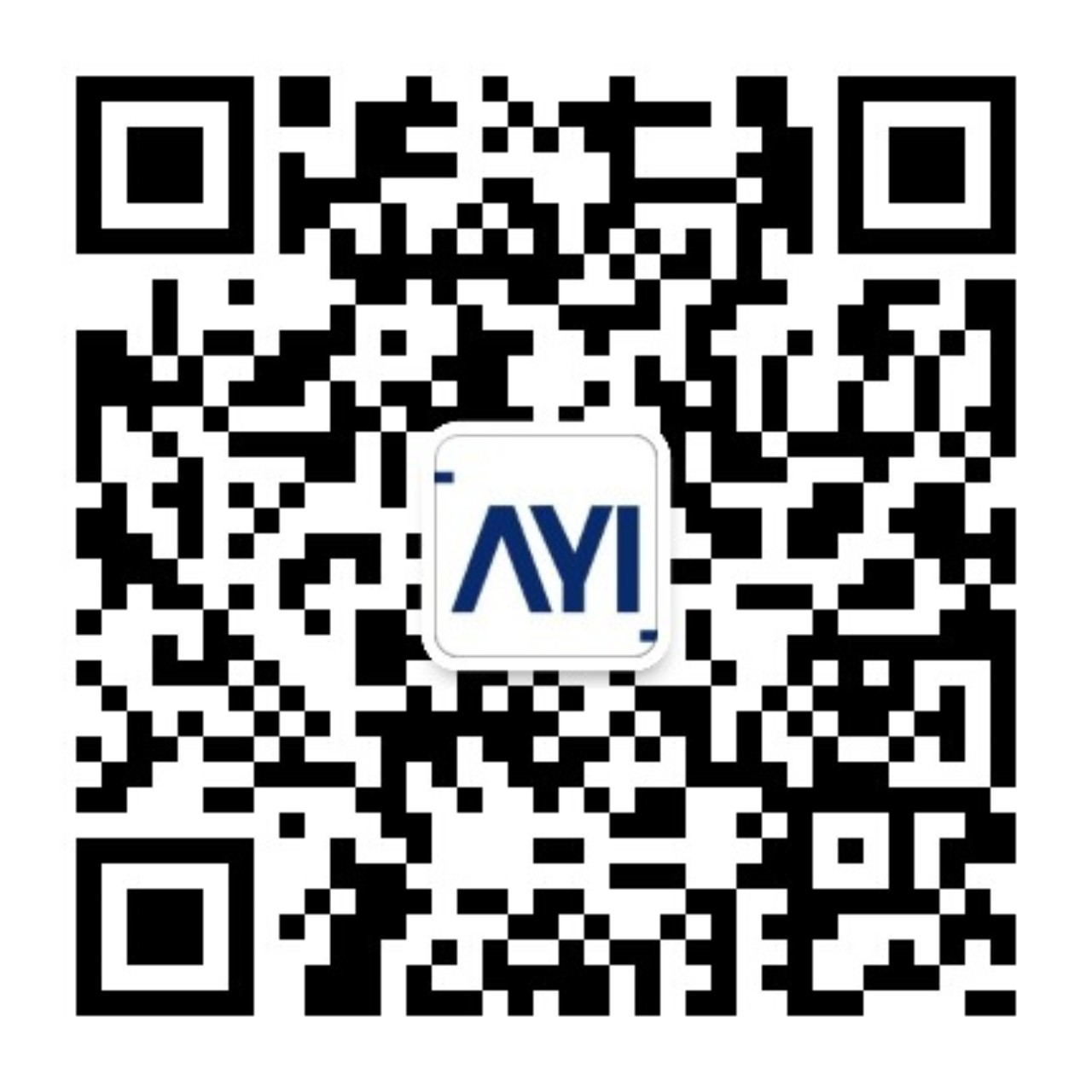 qrcode_for_gh_ac5c44f3a4ba_1280