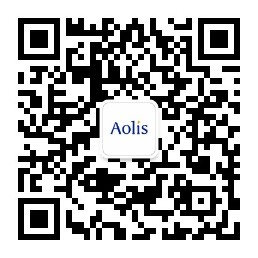 qrcode_for_gh_be406e63978b_258