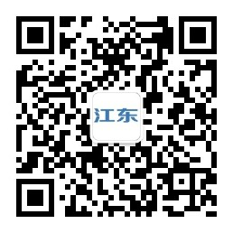 qrcode_for_gh_d80f01265894_258