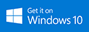 windows_store_badge