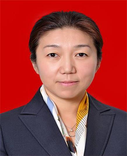 吕 慧   董事