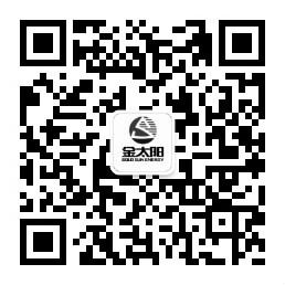 1174991_meitu_1