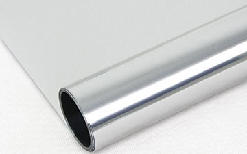 龍膜隔熱節能膜RHE20外貼