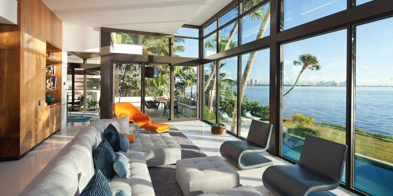 住家窗戶玻璃隔熱、防曬方法