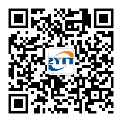 qrcode_for_gh_8634467810cc_430
