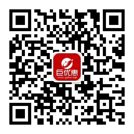 qrcode_for_gh_e589ef64a903_430