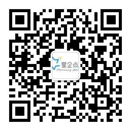 qrcode_for_gh_c45ff3f67f17_430