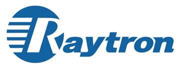 RAYTRONCO.,LTD