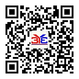 qrcode_for_gh_0f2f52fc1f99_258