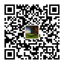 qrcode_for_gh_01d75e81526a_258