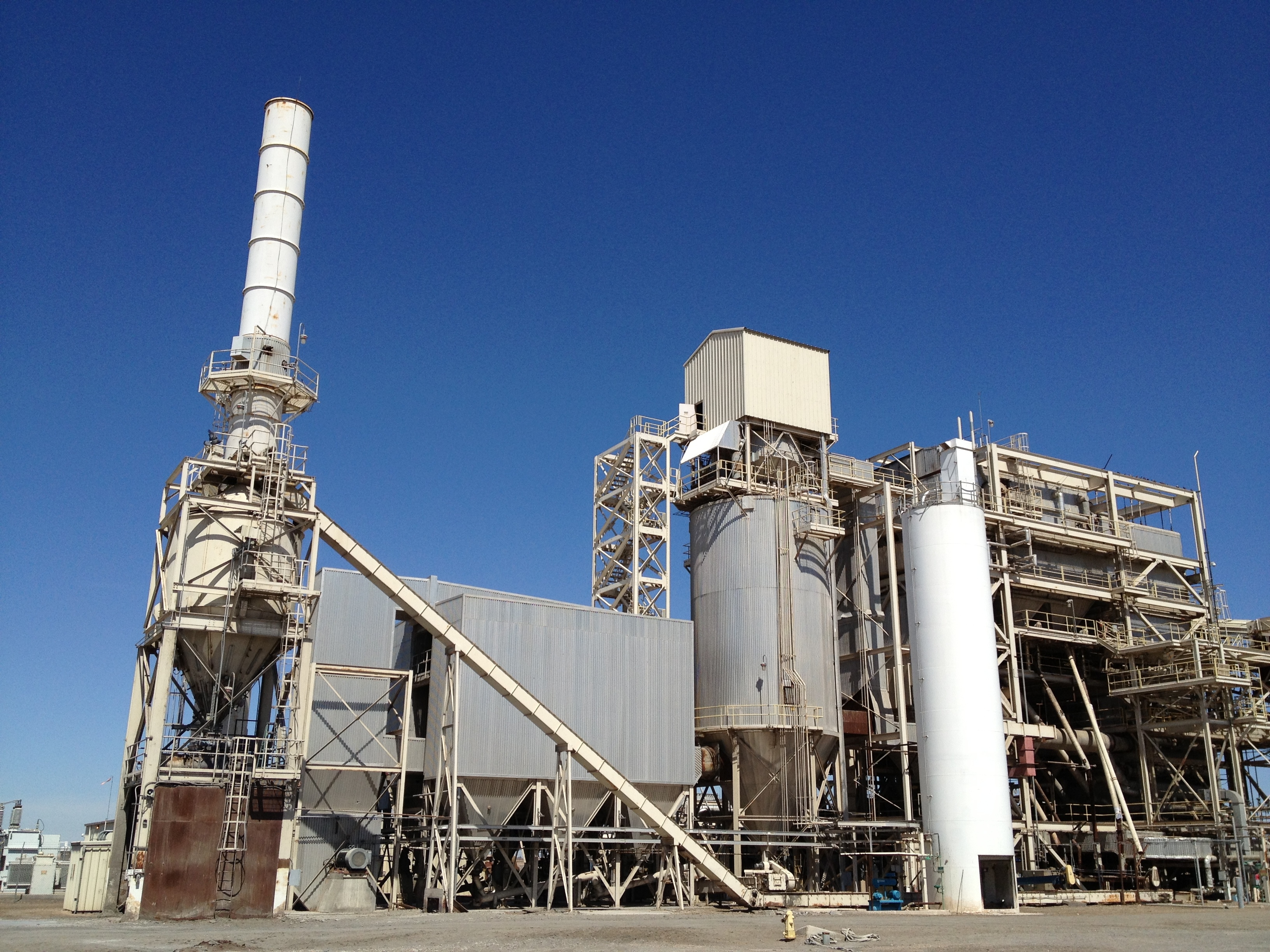 18-mw-biomass-power-plant-580